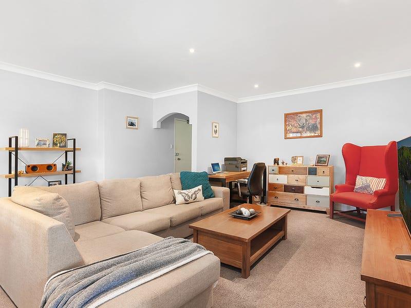 11/86 Karimbla Road, Miranda, NSW 2228