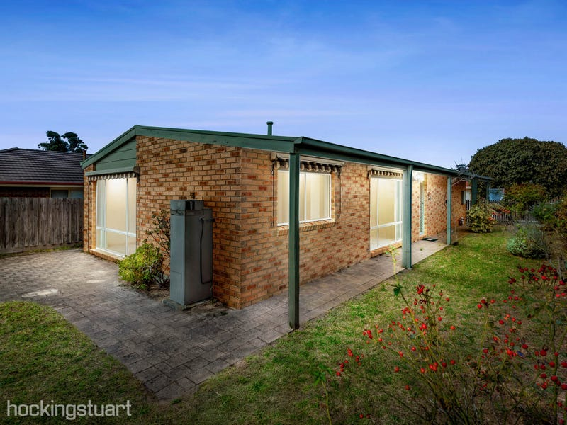 8 The Galley, Capel Sound, Vic 3940