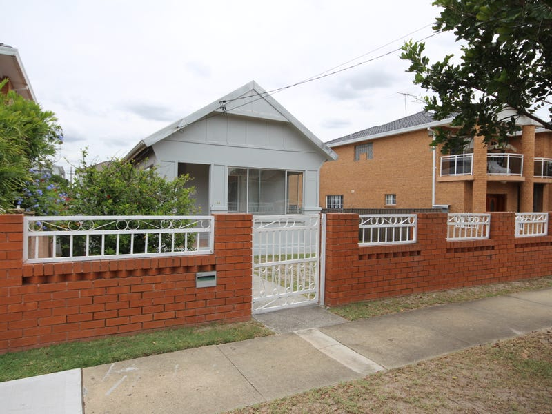 54 Moate Avenue, Brighton-Le-Sands, NSW 2216