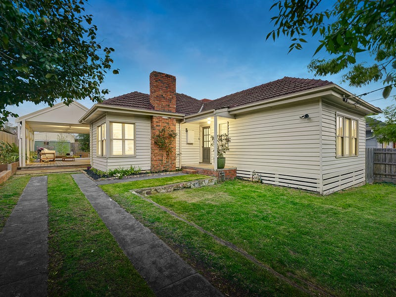 14 Richard Street, Bentleigh East, Vic 3165