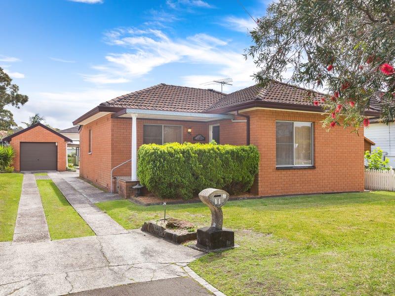 19 Yathong Road, Caringbah, NSW 2229