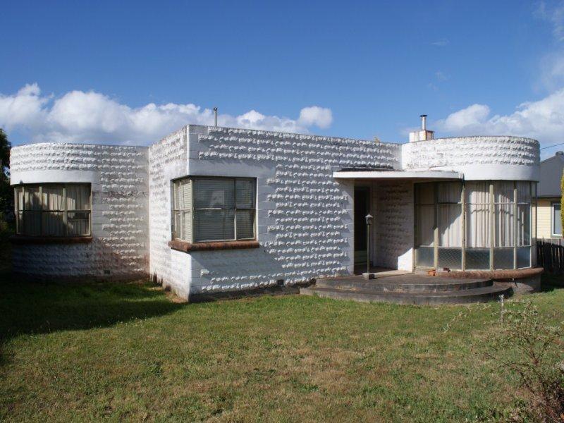 78 Don Road, Devonport, Tas 7310