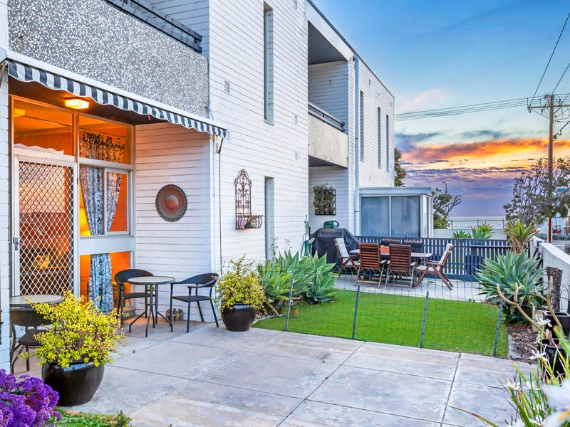 6/18 Seaview Road, West Beach, SA 5024