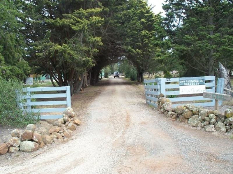 1485 Bamganie Road, Meredith, Vic 3333