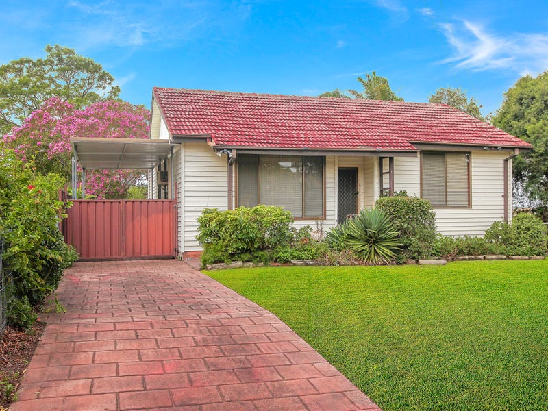 13 Purcell Crescent, Lalor Park, NSW 2147