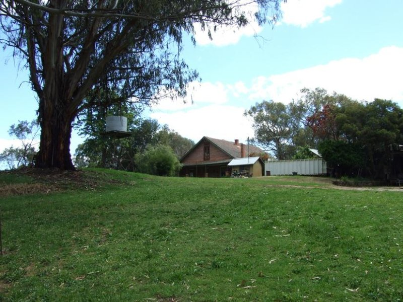 1118 Yarrawonga Road, Killawarra, Vic 3678