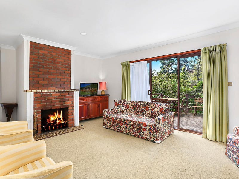 6 Bourne Close, Mittagong, NSW 2575