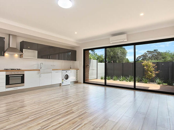 6/64-66 The Esplanade, Thornleigh