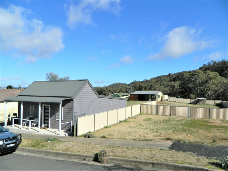 45 - 47 Castlereagh Hwy, Cullen Bullen, NSW 2790