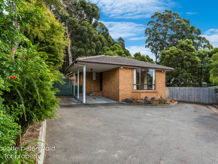 2/329a Strickland Avenue, South Hobart, Tas 7004