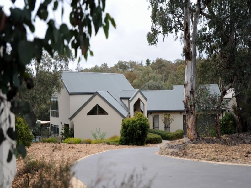 11 Lonergan Drive, Greenleigh, NSW 2620