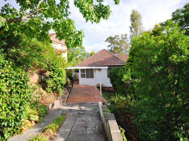Address available on request, Lindfield, NSW 2070