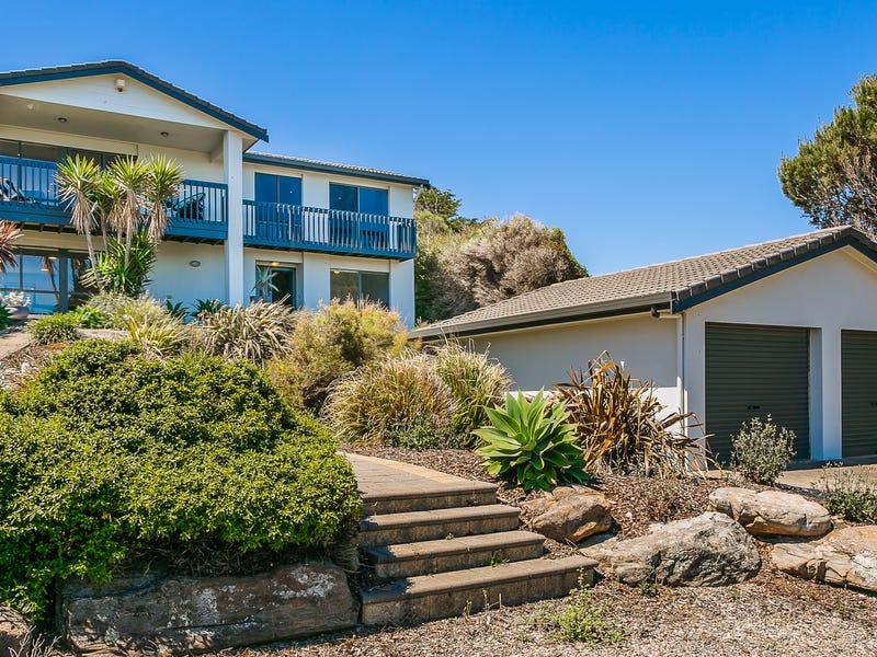 22 Eaton Avenue, Goolwa Beach, SA 5214