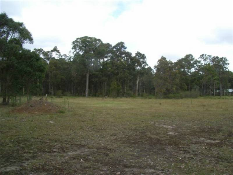 Lot 102 Forest Meadow Way, Worrigee, NSW 2540
