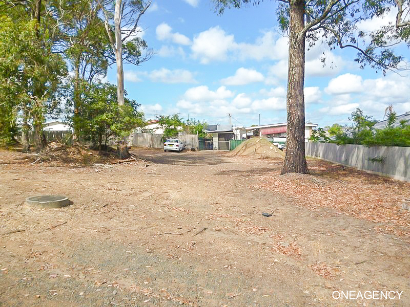 21 James Ramsay Place, West Kempsey, NSW 2440