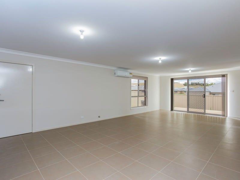 1 Straker Road, Goulburn, NSW 2580