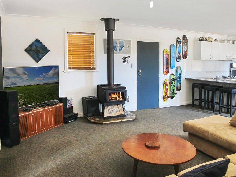 13 Canary Street, Mudgee, NSW 2850