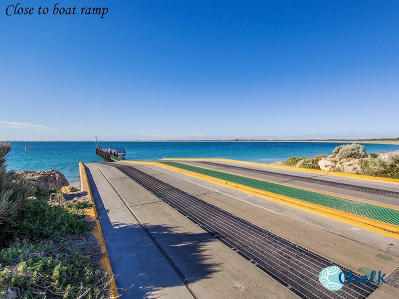 8 Wave Cove, Port Kennedy