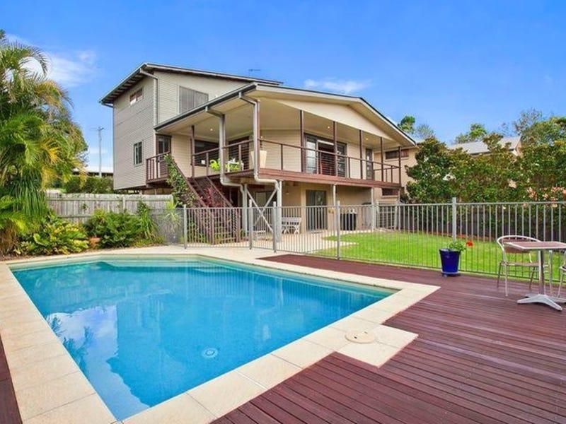 7 Dalton Street, Terranora, NSW 2486