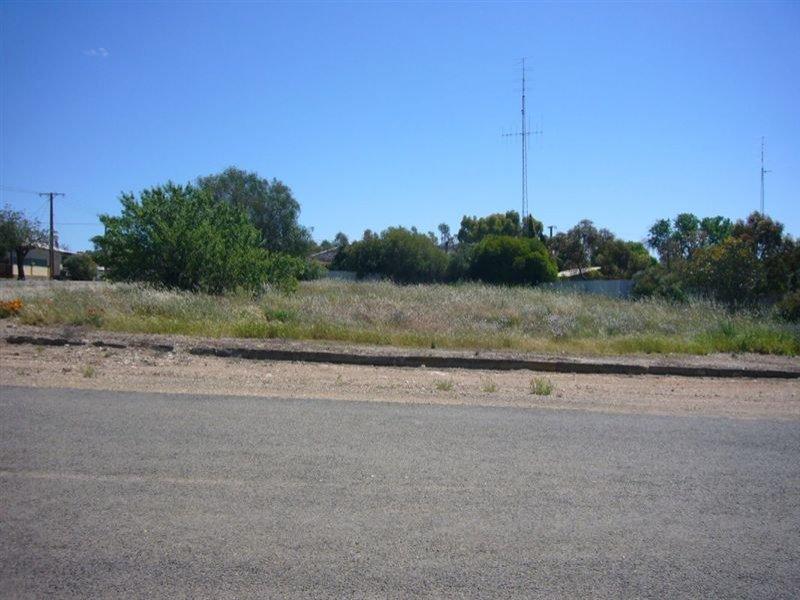 383 Crowan Street, Burra, SA 5417