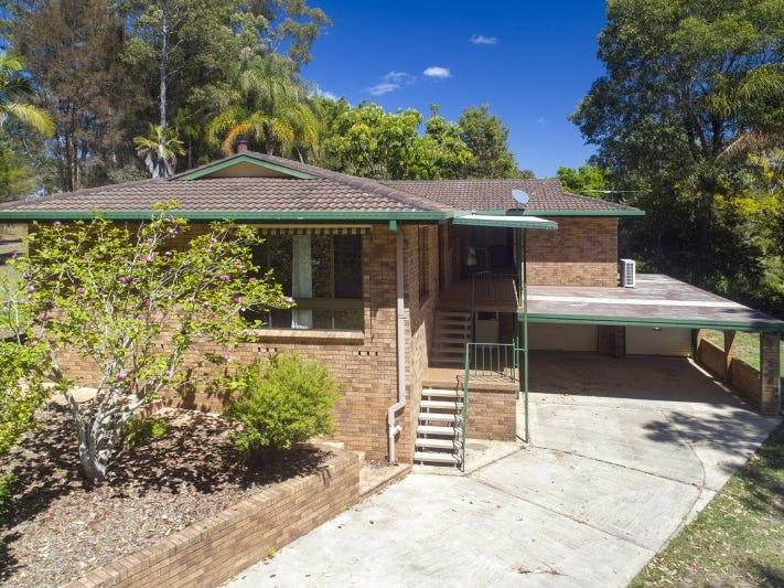 62 Talarm Road, Talarm, NSW 2447