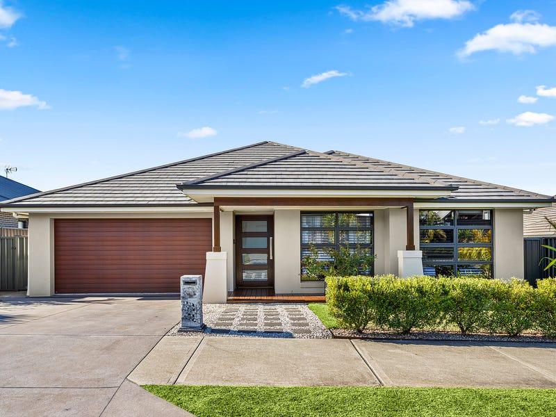 45 Mallon Avenue, Horsley, NSW 2530