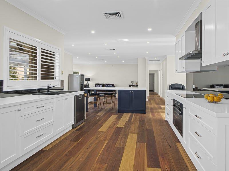 5 Boardman Road, Bowral, NSW 2576