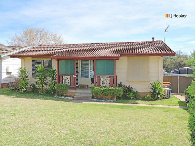42 Adams Street, Ashmont, NSW 2650
