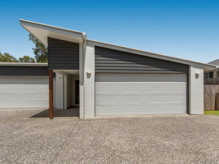 1/23 Bilenda Close, Beerwah, Qld 4519