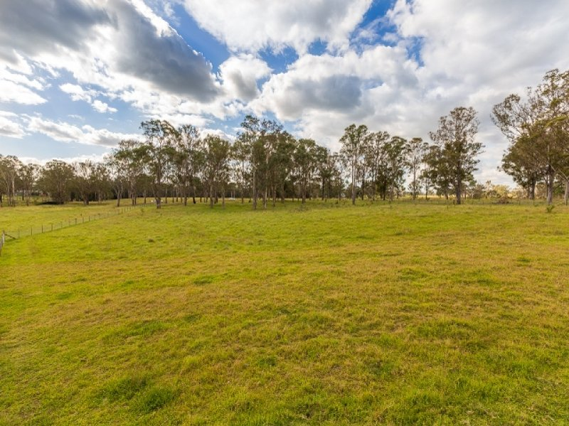 Lot 723 Matingara Way, Wallacia, NSW 2745