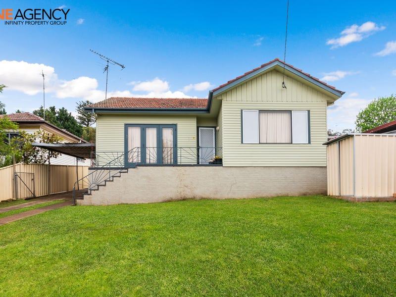 32. Donaldson Street, Bradbury, NSW 2560