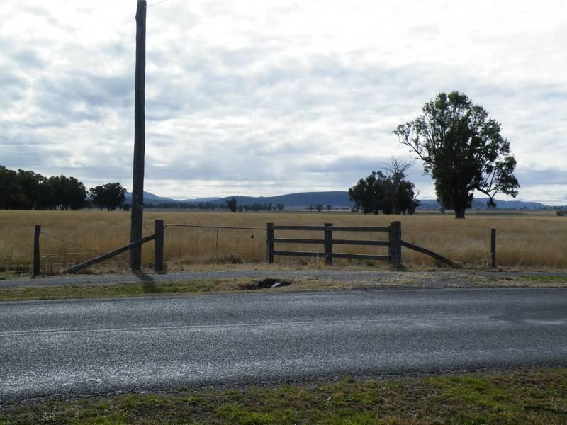 2 Gap Road, Werris Creek, NSW 2341