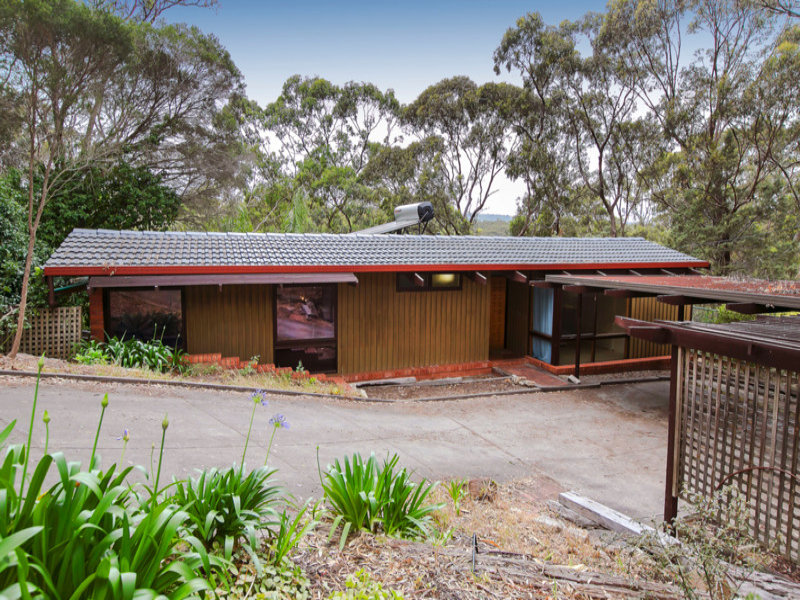 25 Ashmore Road, Bellevue Heights, SA 5050
