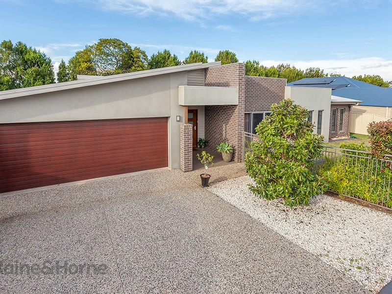 3 Pugh Street, Middle Ridge, Qld 4350