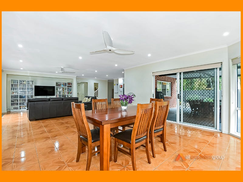 25 Toorak Place, Forest Lake
