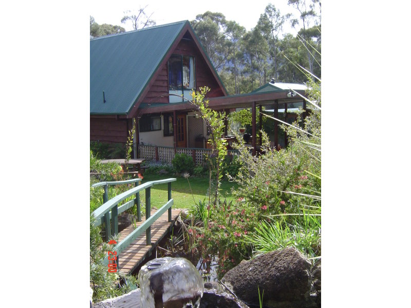 1587 Huon Road, Longley, Tas 7150