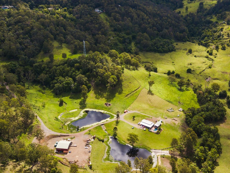 138a Shurvell Road, Hunchy