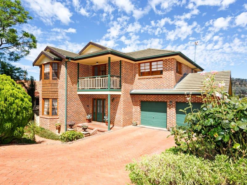 23 Churchill Avenue, Kooringal, NSW 2650
