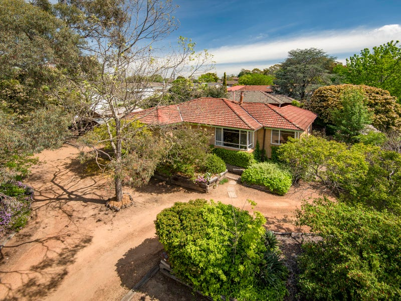8 Dennes Place, Lyons, ACT 2606