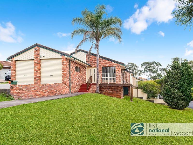 2 Nile Place, Kearns, NSW 2558