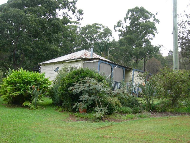 Address available on request, Kundibakh, NSW 2429