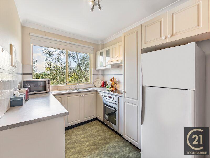23/237-239 Targo Road, Toongabbie, NSW 2146