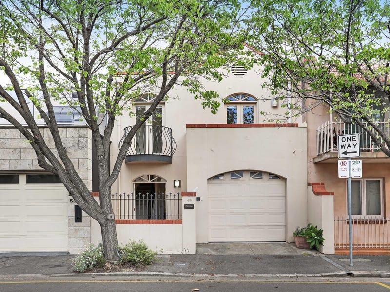 49 Alfred Street, Adelaide, SA 5000