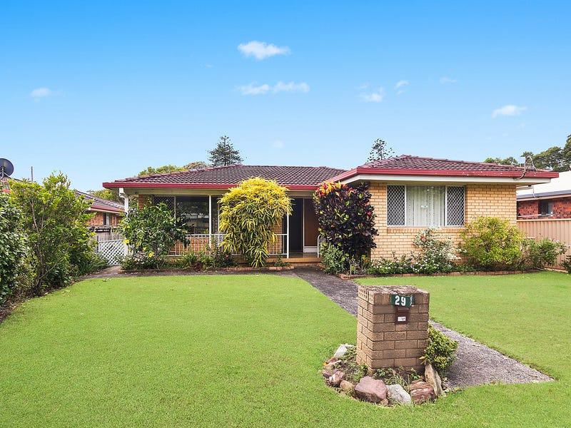 29 Crane Street, Ballina, NSW 2478