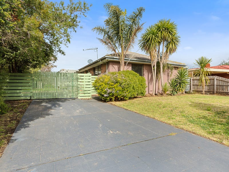 16 Natalie Court, Hastings, Vic 3915