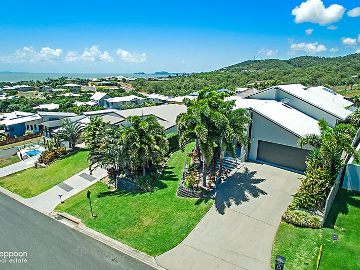 15 Mana Avenue, Pacific Heights, Qld 4703
