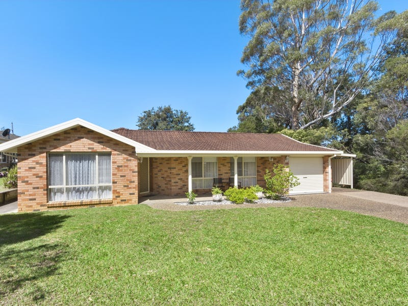 112 Village Drive, Ulladulla, NSW 2539