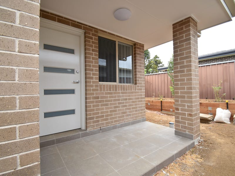 20a Meig Place, Marayong, NSW 2148