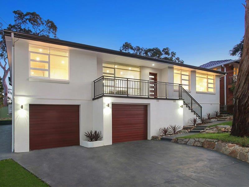 284 Box Road, Sylvania, NSW 2224