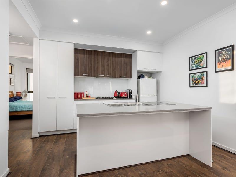 14 Rouse Street, Coburg North, Vic 3058